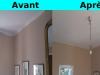 annuaire-batica-renov-plafonds-tendus