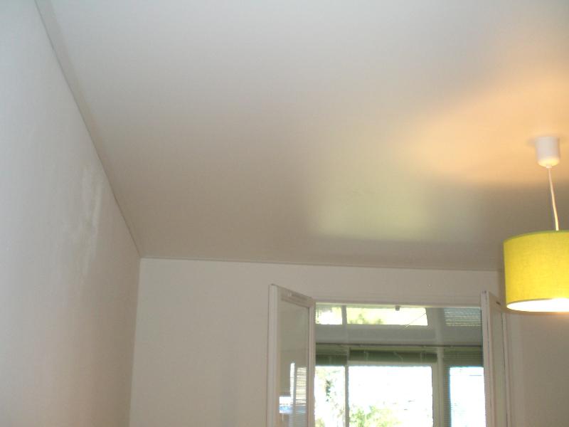 plafond-tendu-com-gordes