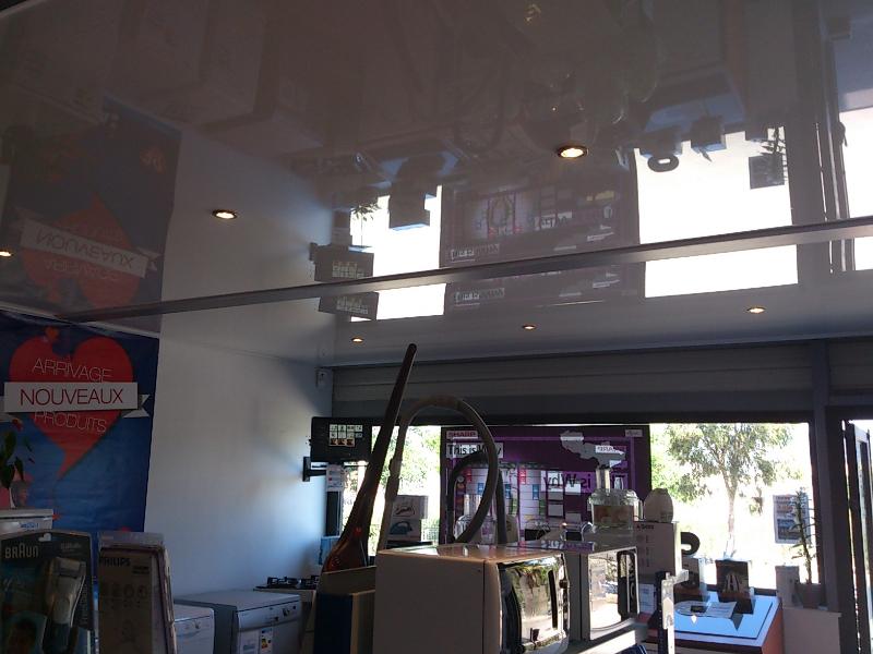 magasin-plafond-tendu-2