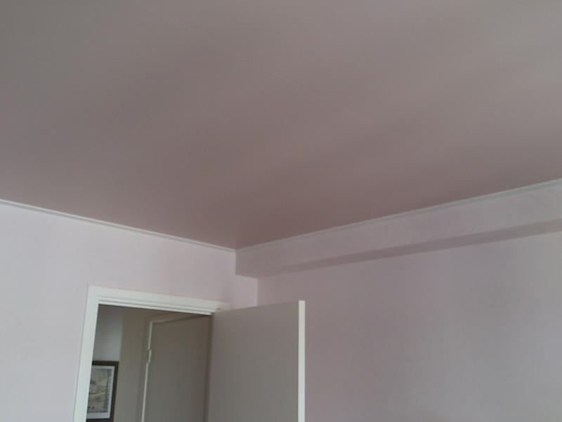 marseille-plafond-tendu-2_0