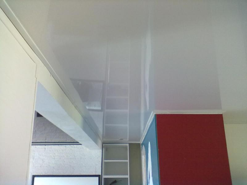 draguignan plafond tendu