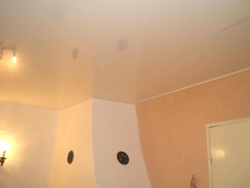 ventabren plafond tendu