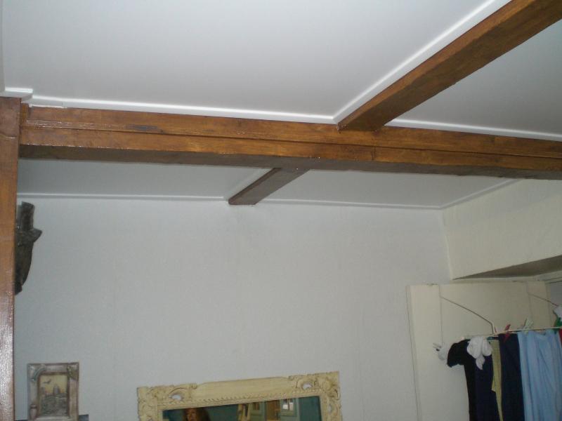 port saint louis du rhone plafond tendu