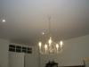 le beausset plafond tendu
