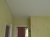 menuiserie plafond tendu