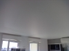 methode de pose plafond tendu