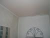 cabries plafond tendu