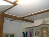 lancon de provence plafond tendu