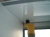 acheter toile plafond suspendu