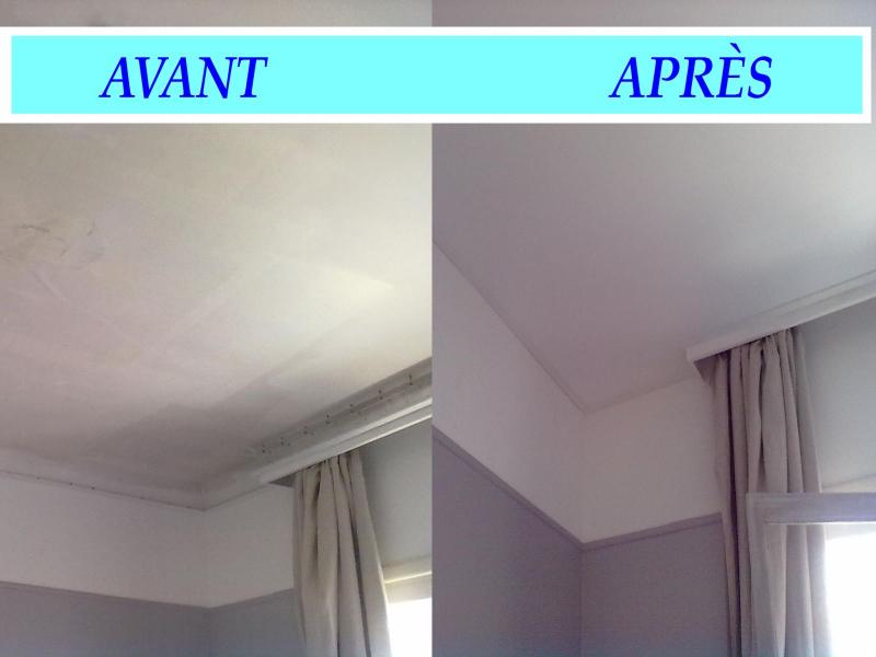 WwwLeplafondtenduFr  Votre Spcialiste En Plafond Tendu Sur La