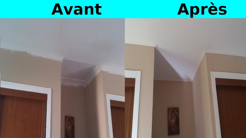 prix d un plafond tendu au m2 28 images prix des spots encastrables prix d un plafond. Black Bedroom Furniture Sets. Home Design Ideas