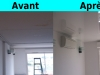 direct-usine-plafond-tendu