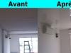 direct-usine-plafond-tendu