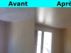 fen%c3%aatre-plafond