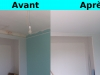 garantie-plafond