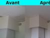 hotte-plafond-tendu