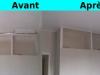 plafond-construction