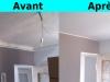 plafond-qualit%c3%a9