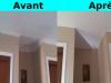 pose-de-faux-plafonds-tendus-d%c3%a9coratifs-dans-la-r%c3%a9gion-paca