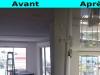 tapes-de-linstallation-dun-plafond-tendu
