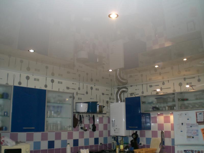 plafond-tendu-com-apt