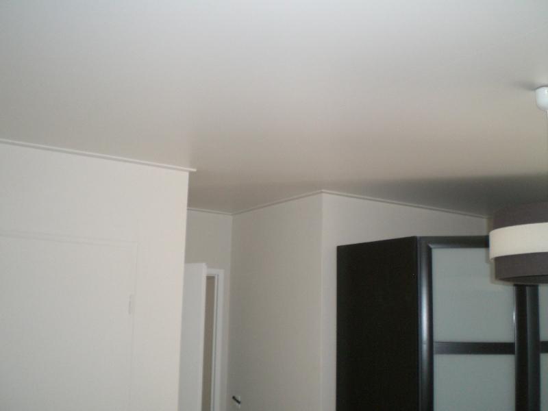 plafond-tendu-com-goult