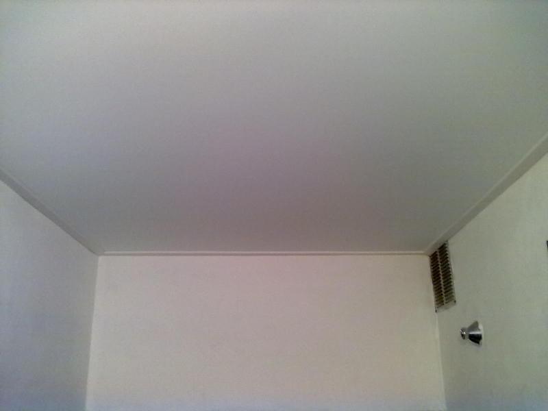 marseille-artisan-plafond-2