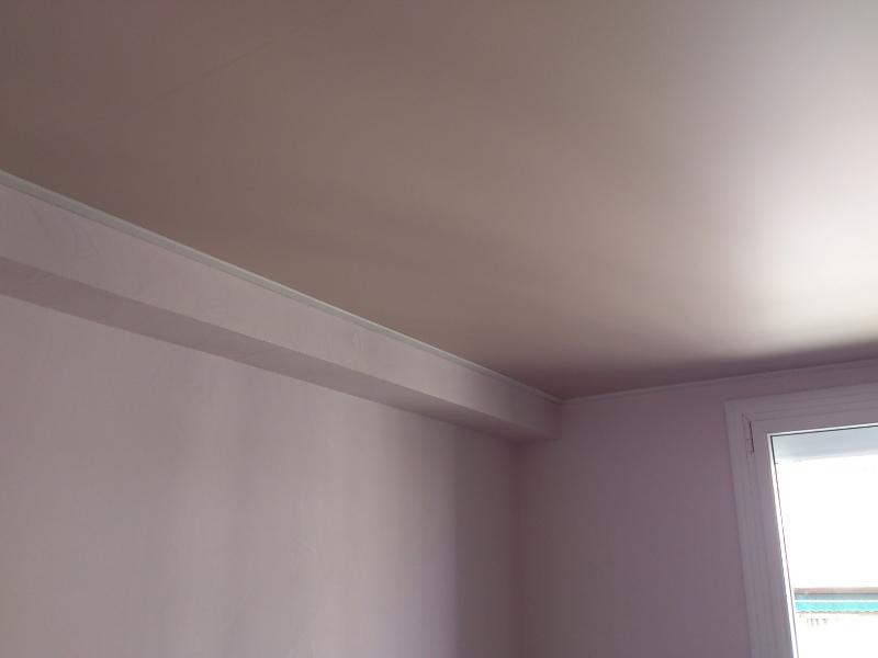 marseille-plafond-tendu-2