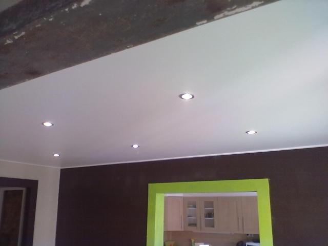 plafonds-tendus-suspendus-marseille