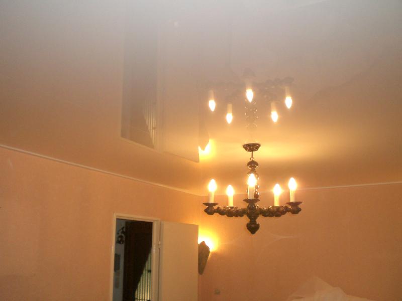 prix-m2-plafond-tendu-