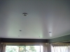 plafond-tendu-com-sorgues