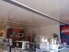 maison-plafond-tendu-2