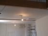martigues plafond tendu