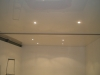 greasque plafond tendu