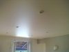 www-le-plafond-tendu-com_