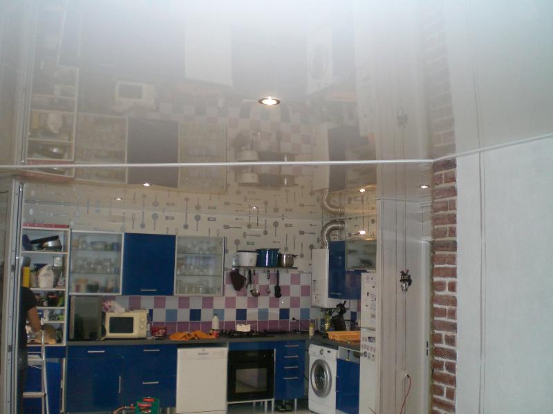 Рvotre sp̩cialiste en plafond tendu sur la