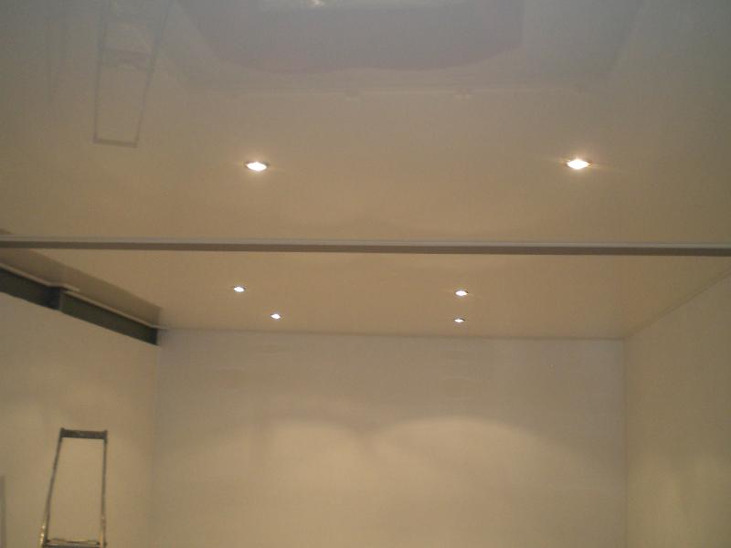 plafond tendu tarif with plafond tendu tarif excellent. Black Bedroom Furniture Sets. Home Design Ideas