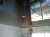 toile ininflammable M1 plafond tendu