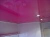 vannes  toile ininflammable M1 plafond tendu