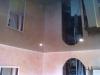 foire  marseille toile ininflammable M1 plafond tendu