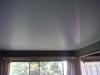 exposition  toile ininflammable M1 plafond tendu