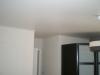 garantie  toile ininflammable M1 plafond tendu