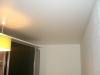 poseur plafond