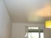 coiffeur plafond tendu