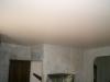 tarif plafond tendu