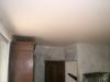 methode plafond tendu