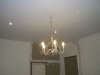 amenager toile plafond suspendu