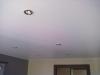 faux plafond toile plafond suspendu