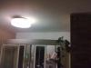 poseur qualifié toile plafond suspendu