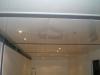 créer plafond tendu